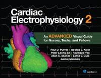 Cardiac Electrophysiology 2: