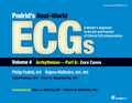 Podrid's Real-World ECGs: Volume 4A, Arrhythmias [Core Cases]