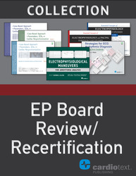 EP Board Review/Recertification Collection