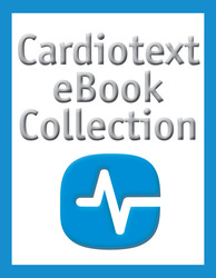 Cover image of EP Cases and Tracings Collection