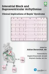 Interatrial Block and Supraventricular Arrhythmias