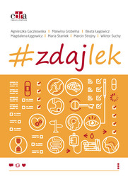 Cover image of zdajlek