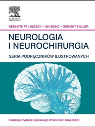 Cover image of Neurologia i neurochirurgia