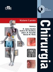 Cover image of Chirurgia