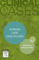 Clinical Cases: Nursing Care Case Studies