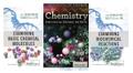 Science Collection KS3-4 Chemistry (EMEA)