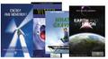 Science Collection KS3-4 Physics (EMEA)