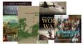 Humanities Collection KS3-4 History  (EMEA)