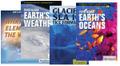 Humanities Collection KS3-4 Human Geography (EMEA)