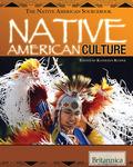 Native American Culture Essay